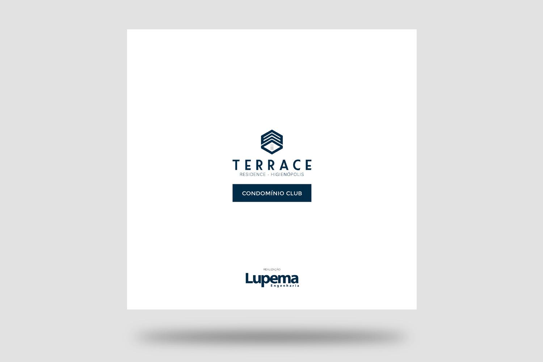 Maiquel_Midia_Lupema_Terrace_Higienopolis